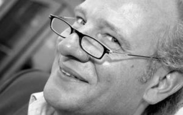 Bernd C. Rink