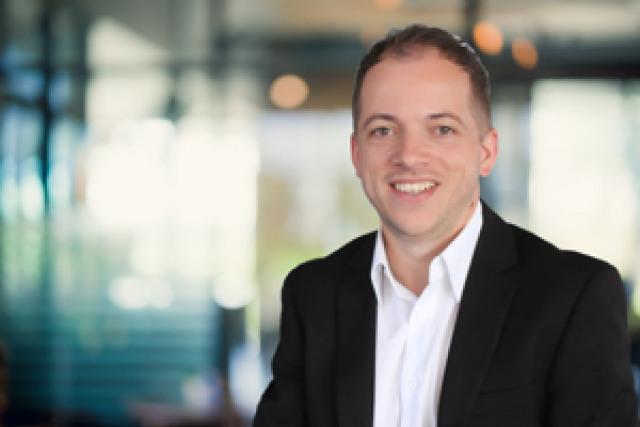 Lars Janssen