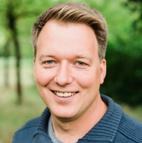 Matthias Unland