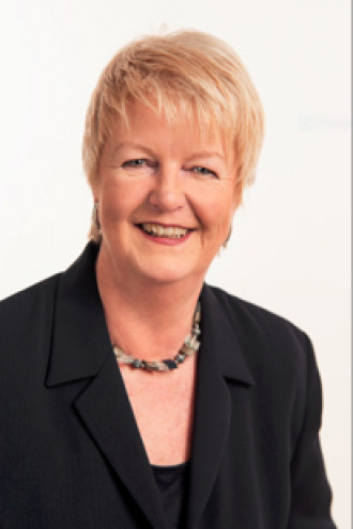Heidi Milberg