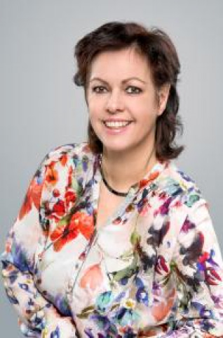 Karin Jäger