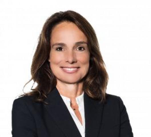 Sylvia Jansen