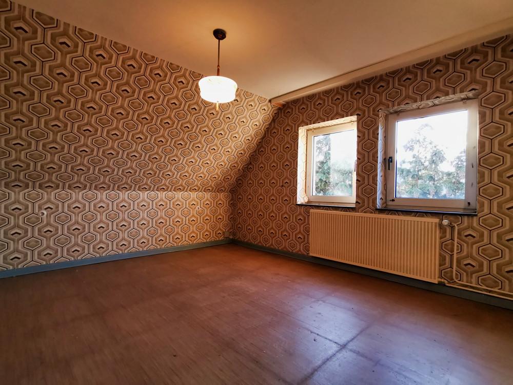 10. DG Zimmer