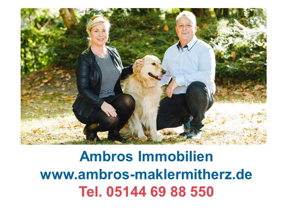 15. Ambros Immobilien