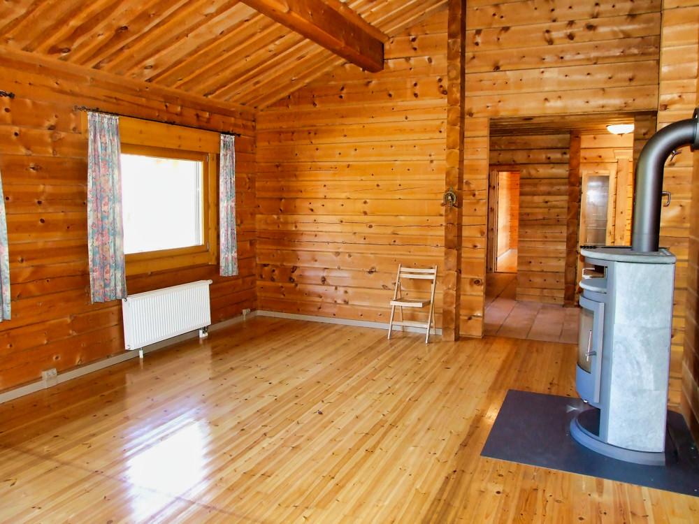 5. Wohnzimmer