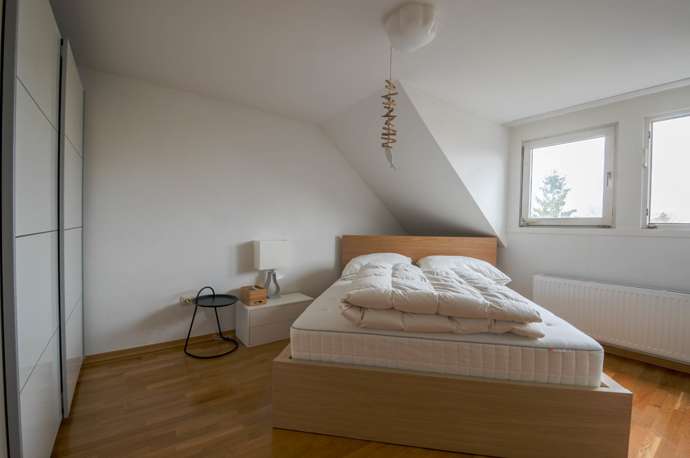 Schlafzimmer-4