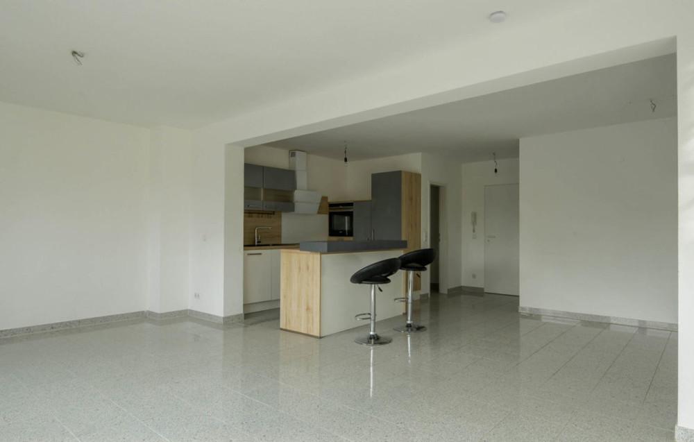 Wohnraum 1.png