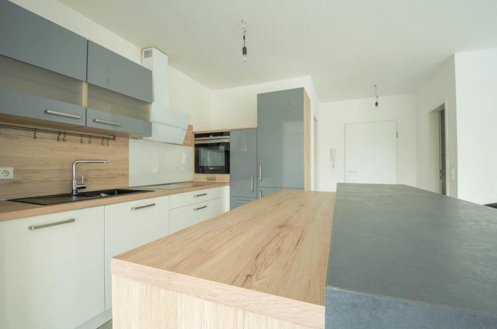Küche 4.png