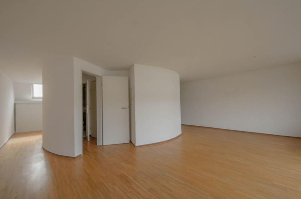 Wohnraum Ansicht 2 1.png