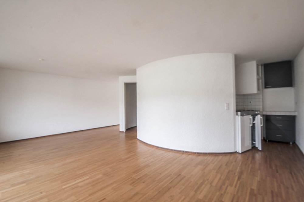Wohnraum Ansicht 3 1.png