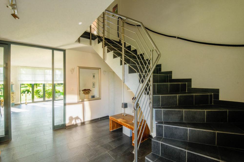 Treppenaufgang (1 von 1).png