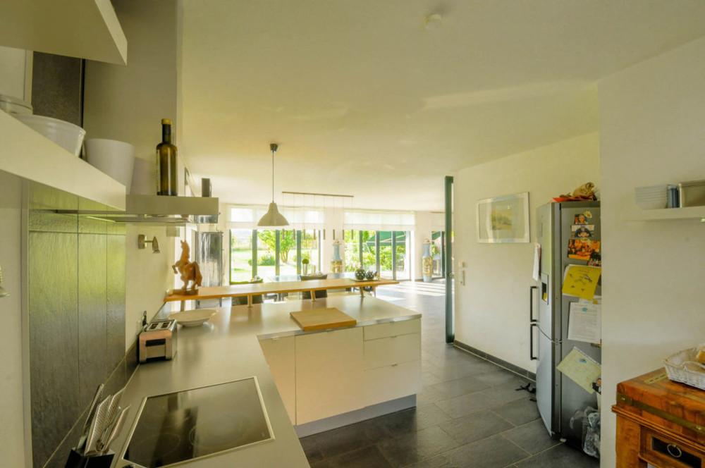 Anschnitt Küche (1 von 1).png