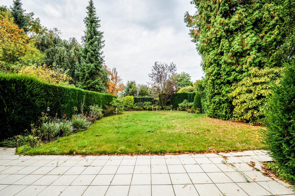 Terrasse-Garten-1