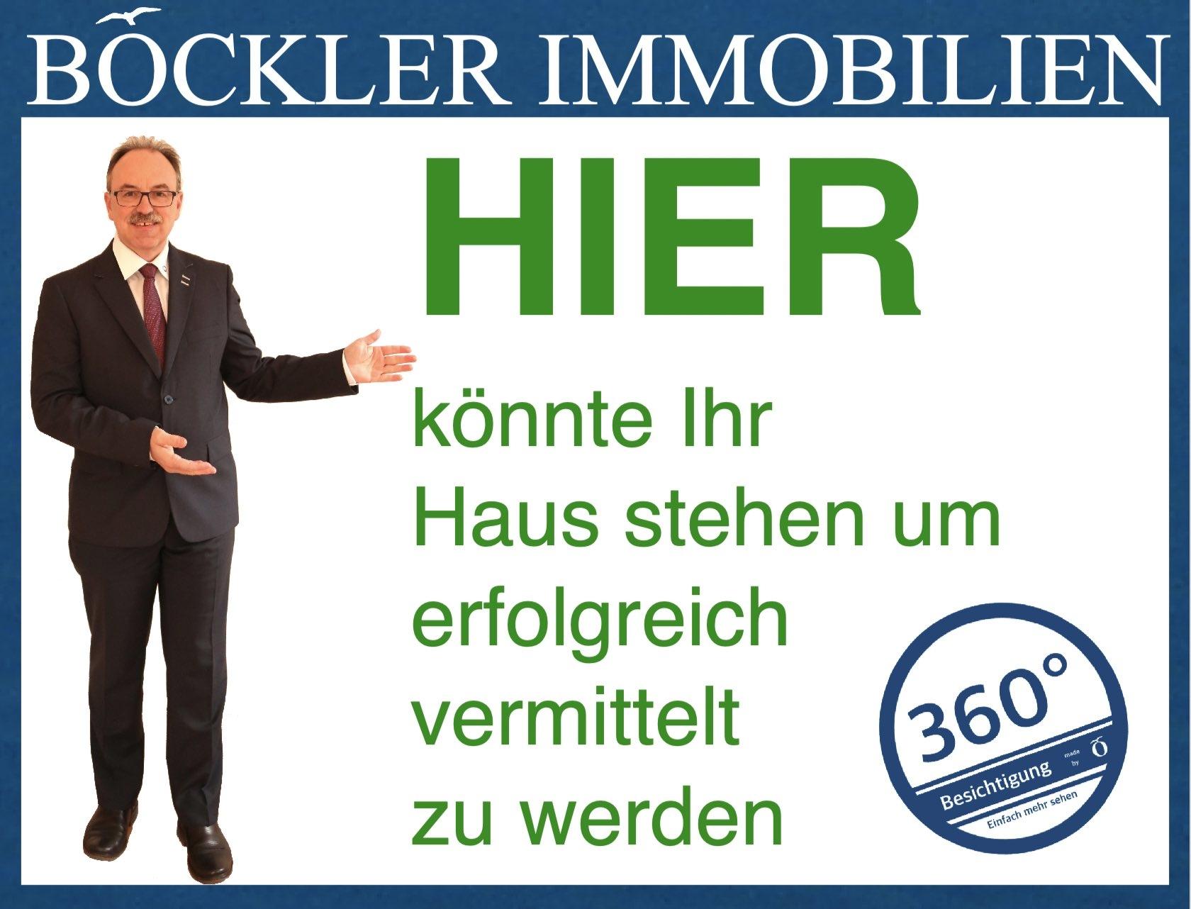 Haus Verkaufen Pforzheim Enzkreis Calw