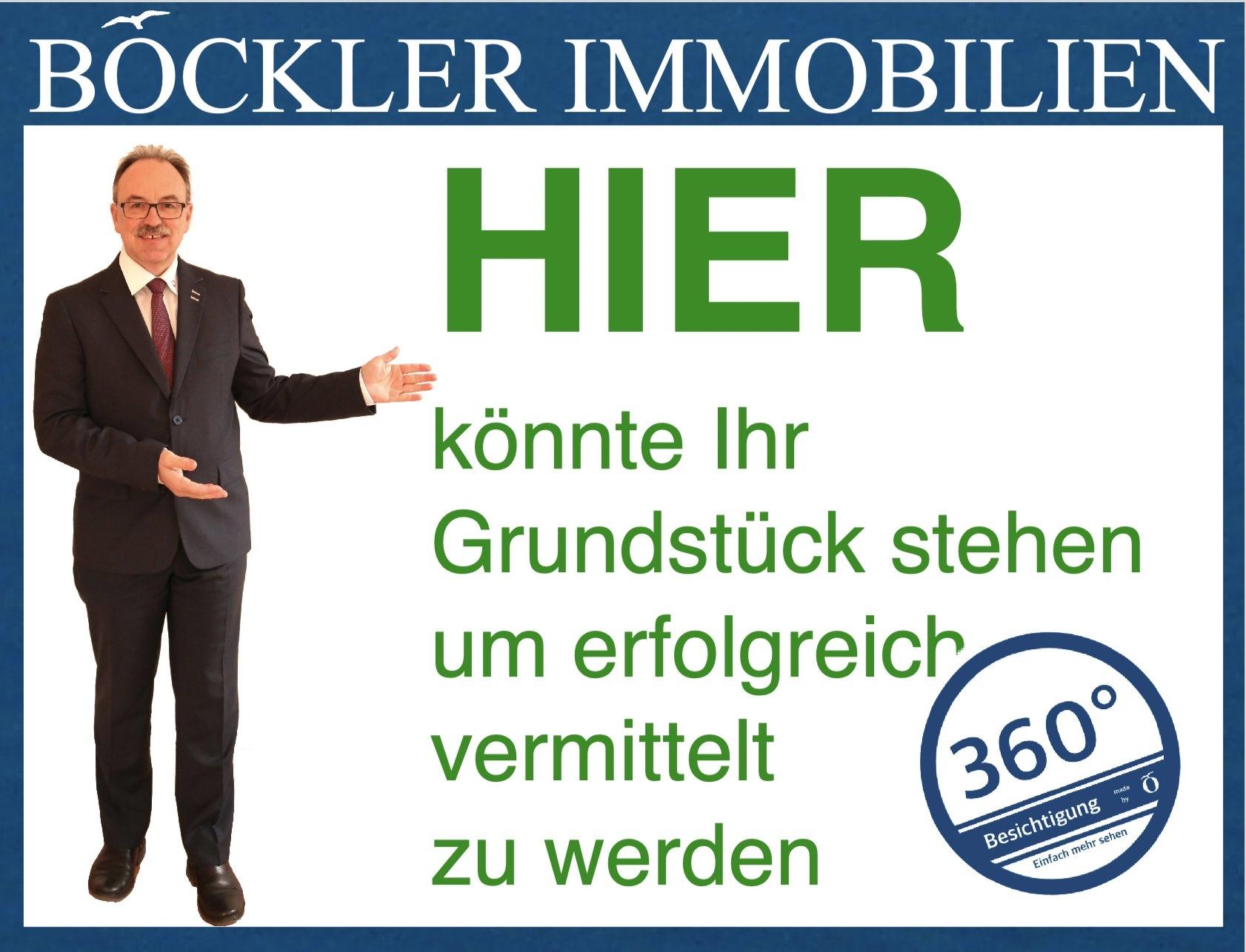 Grunstück verkaufen Pforzheim Enzkreis Calw
