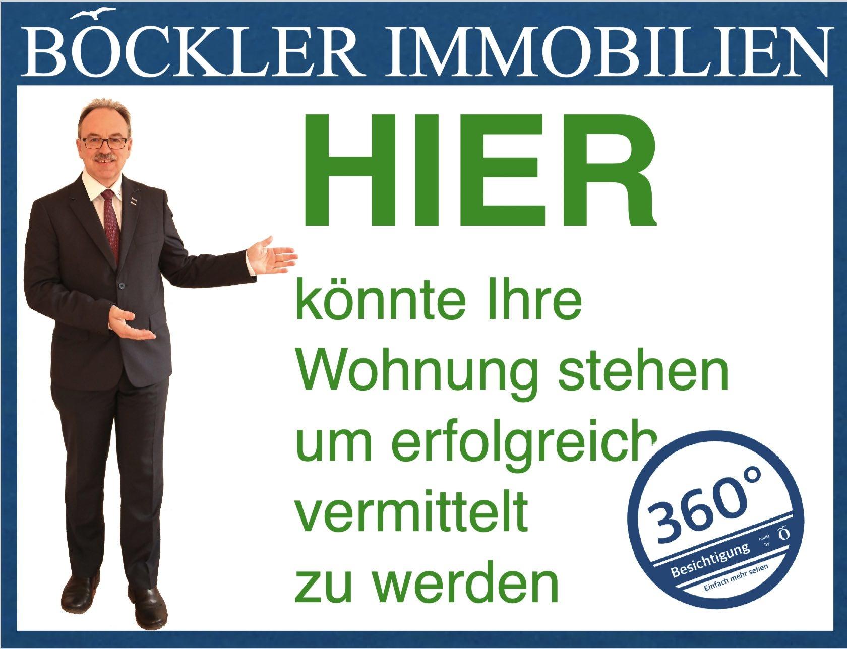Wohnung Eigentumswohnung verkaufen Pforzheim Enzkreis Calw