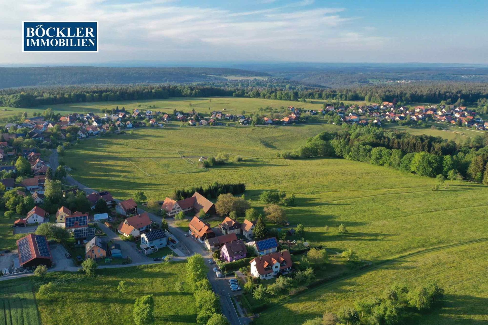 Oberlengenhardt