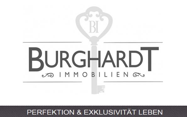 Burghardt Immobilien-Test