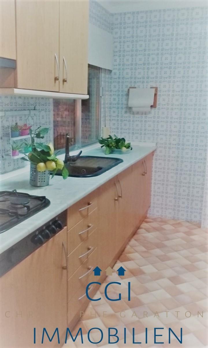 Einbauküche_2