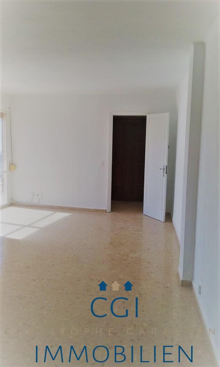 Wohnzimmer_3