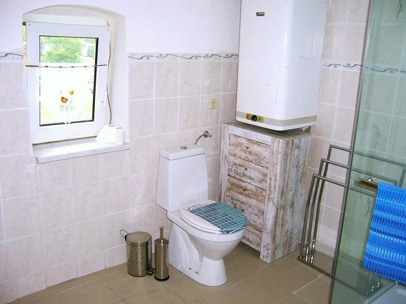 9 Modernes Badezimmer