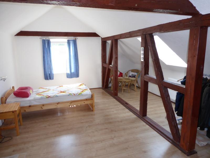 3 Großes Schlafzimmer im OG
