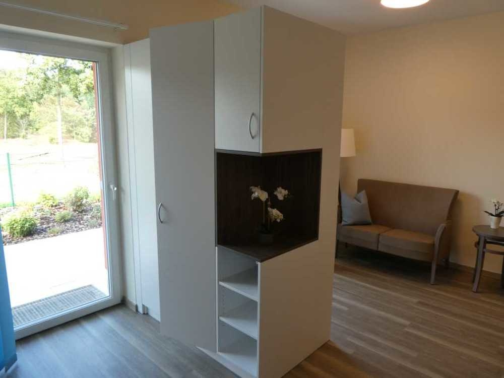 (4) Zimmer Beispielfoto