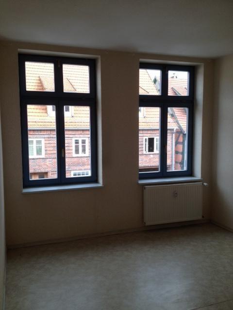 (5) Wohnzimmer