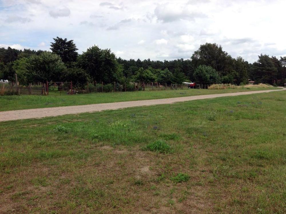 (07) Wohnpark Am Waldrand