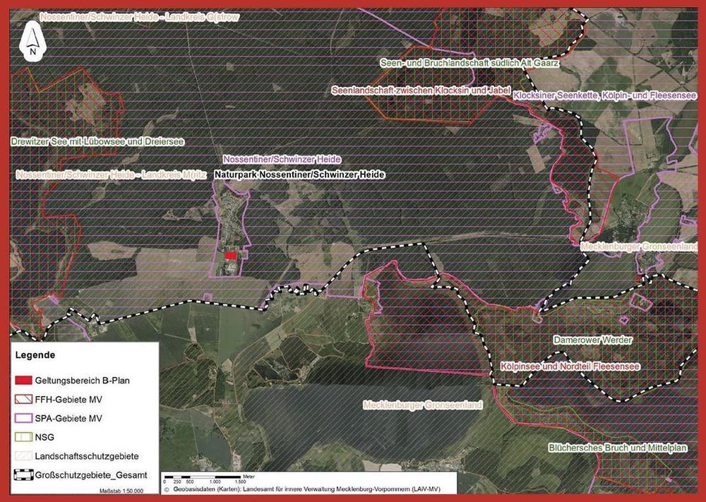 (05) Lageplan Wohnpark Am Waldrand - 0605