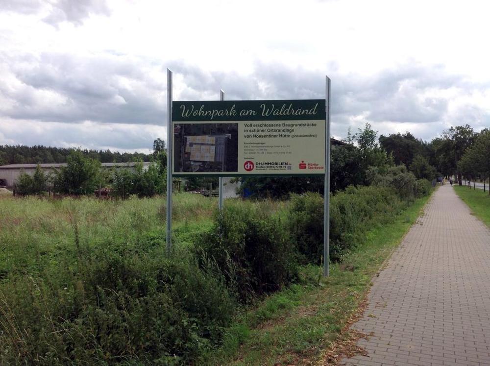 (09) Wohnpark Am Waldrand