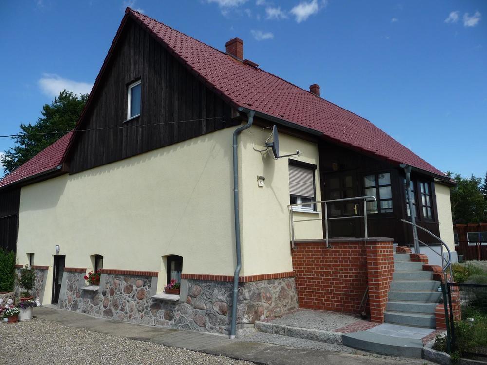 3 Hauseingang