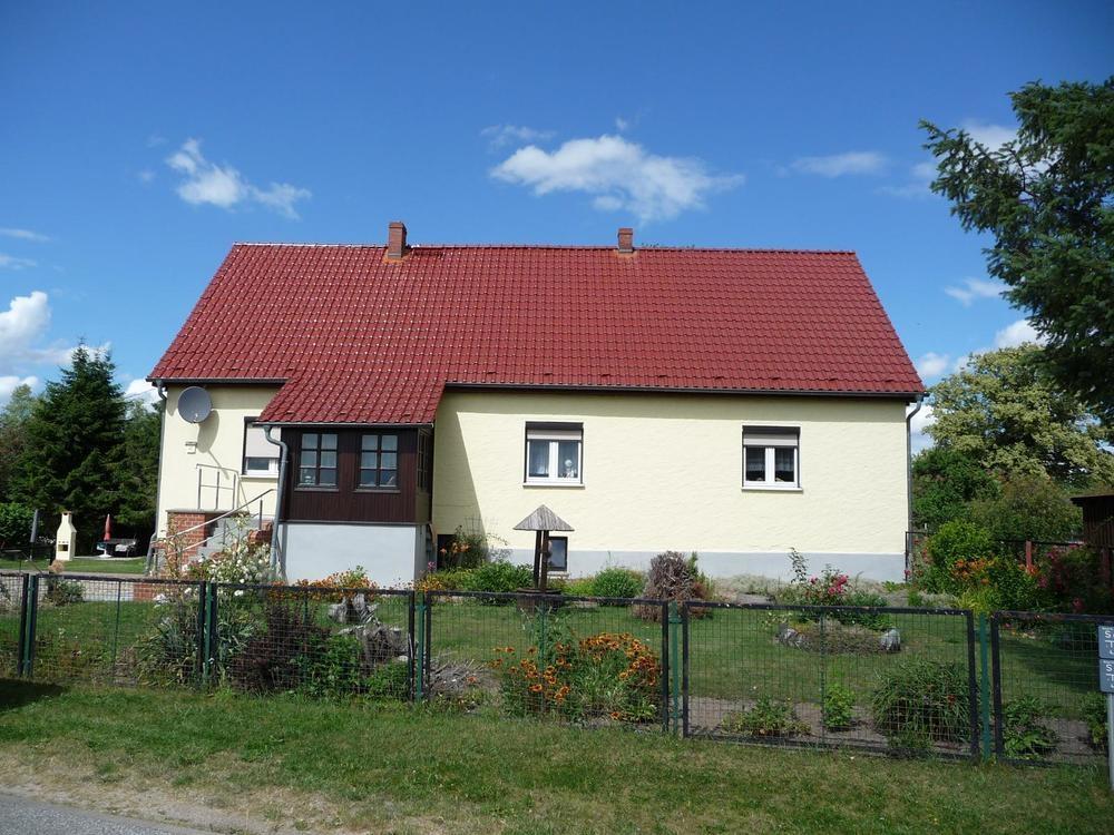 2 Einfamilienhaus
