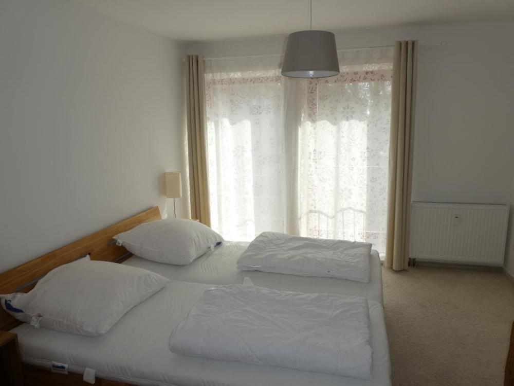 9.Schlafzimmer
