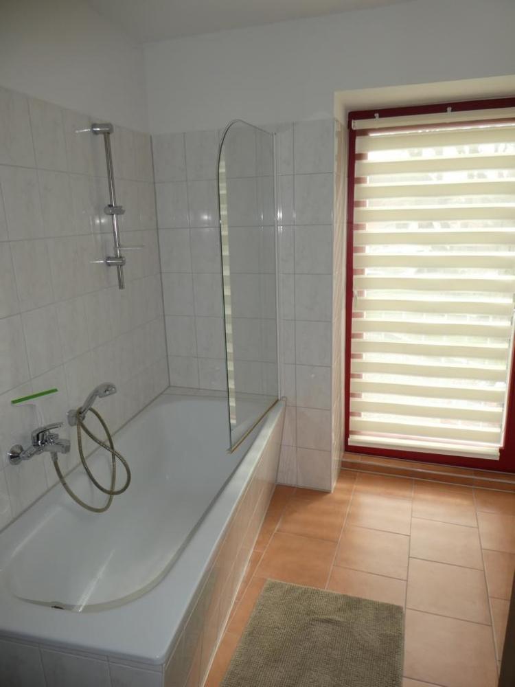 10.Badezimmer