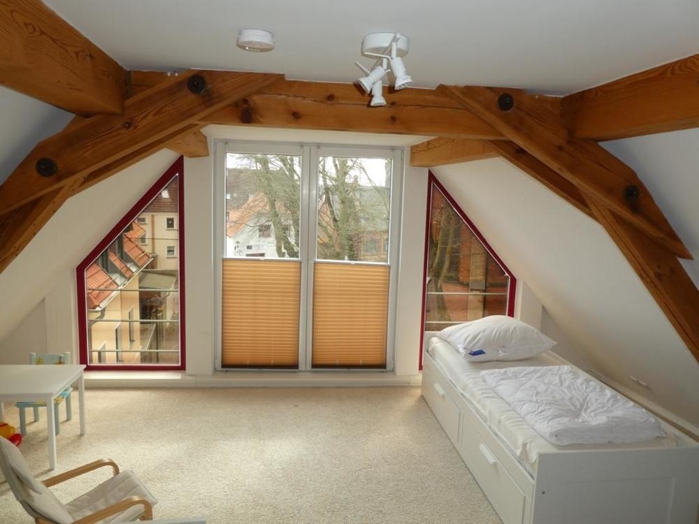 11.Schlafzimmer mit Panoramablick