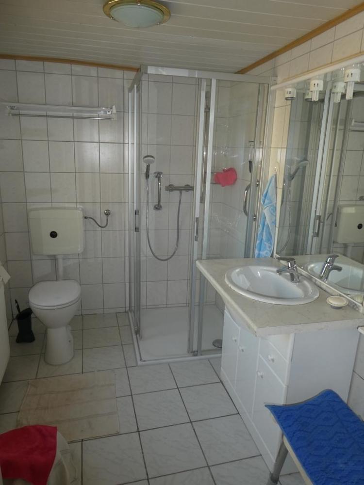 18. Badezimmer