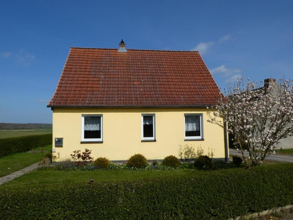 3. Wohnhaus