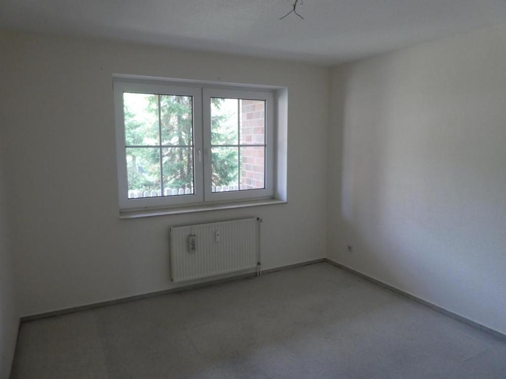 9. Schlafzimmer