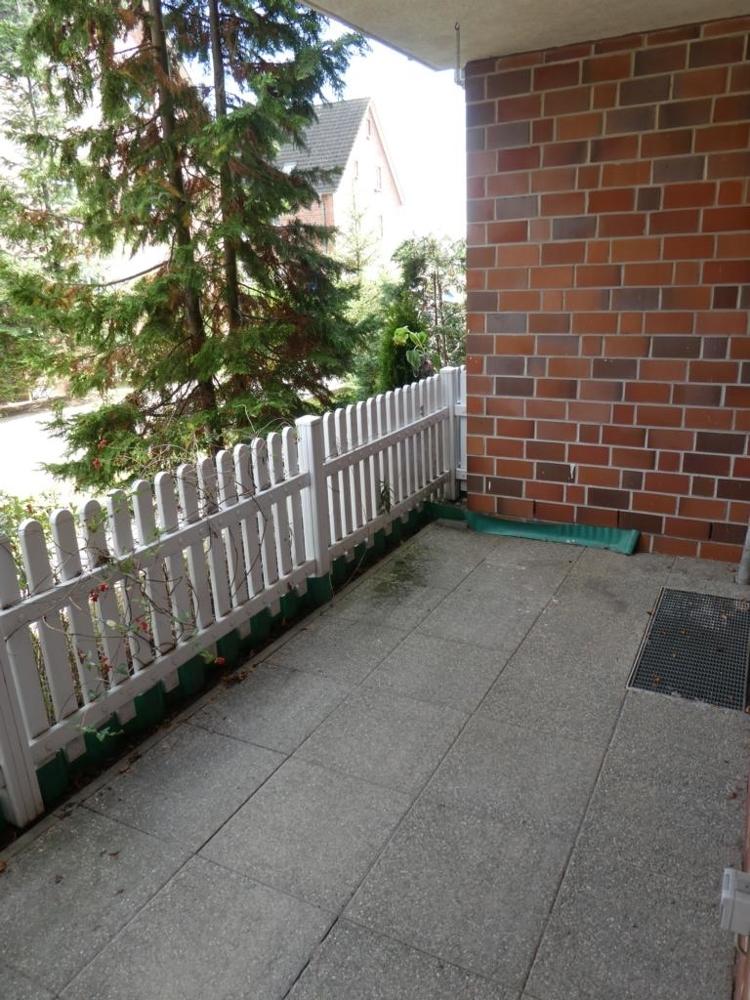 7. Terrasse