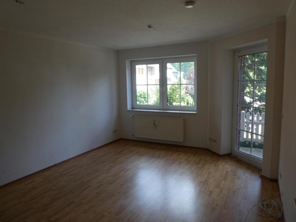 4. Wohnzimmer