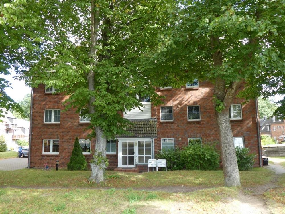 3. Mehrfamilienhaus
