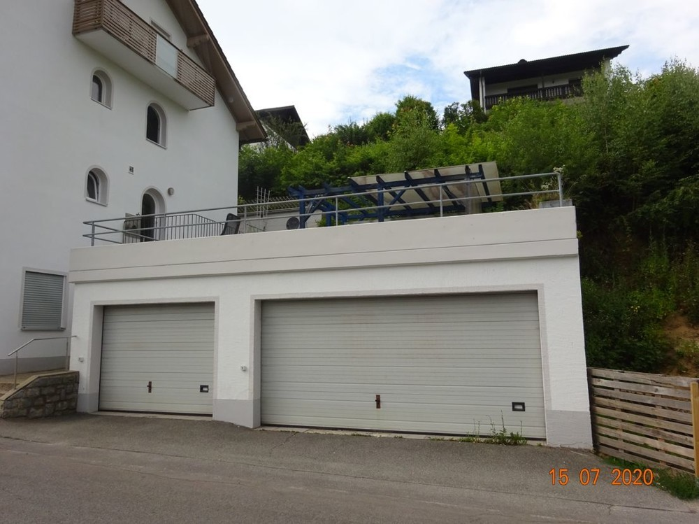 Garagen.png