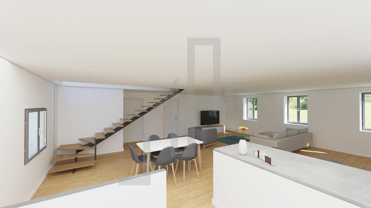 Appartement 02_1