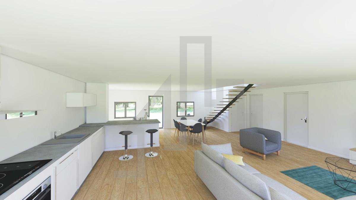 Appartement 02_3