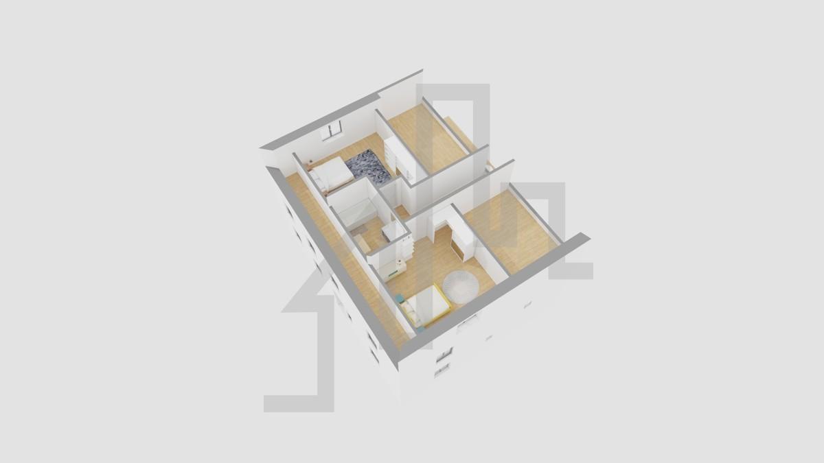 Appartement 02_0_combles