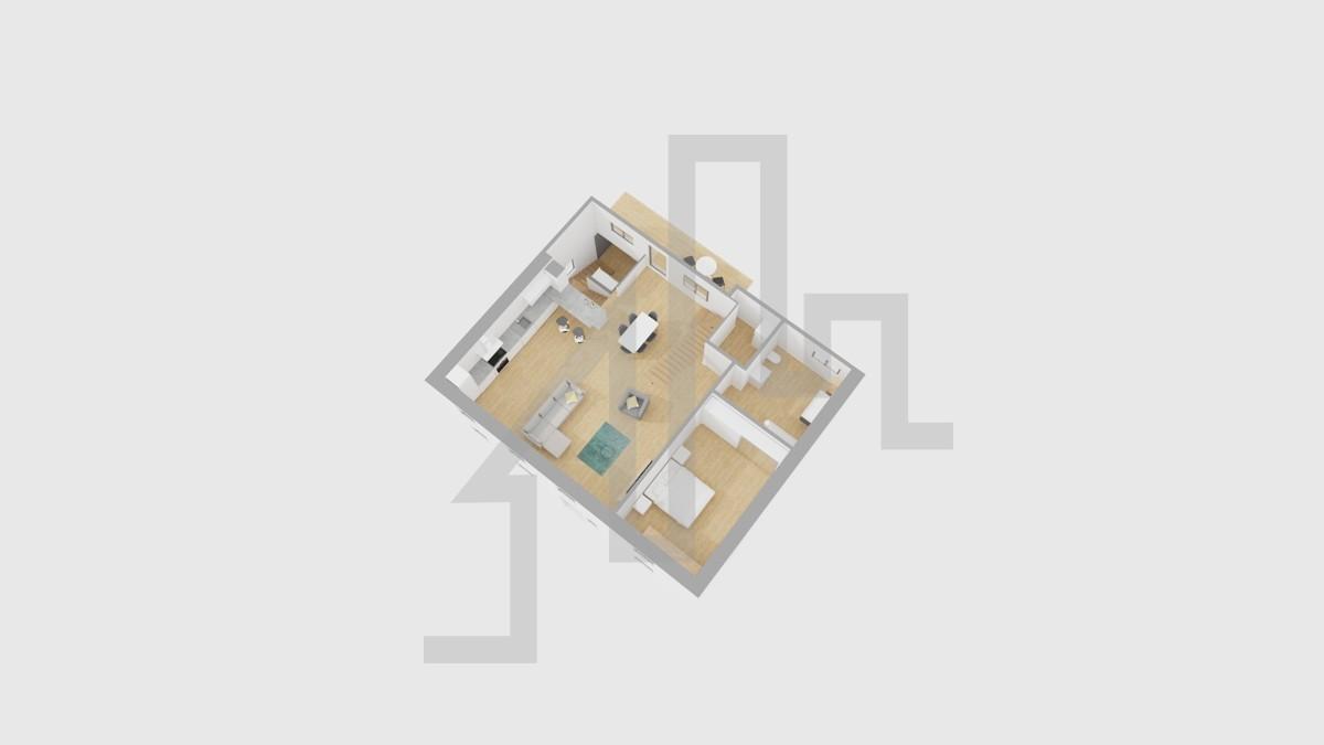 Appartement 02_0