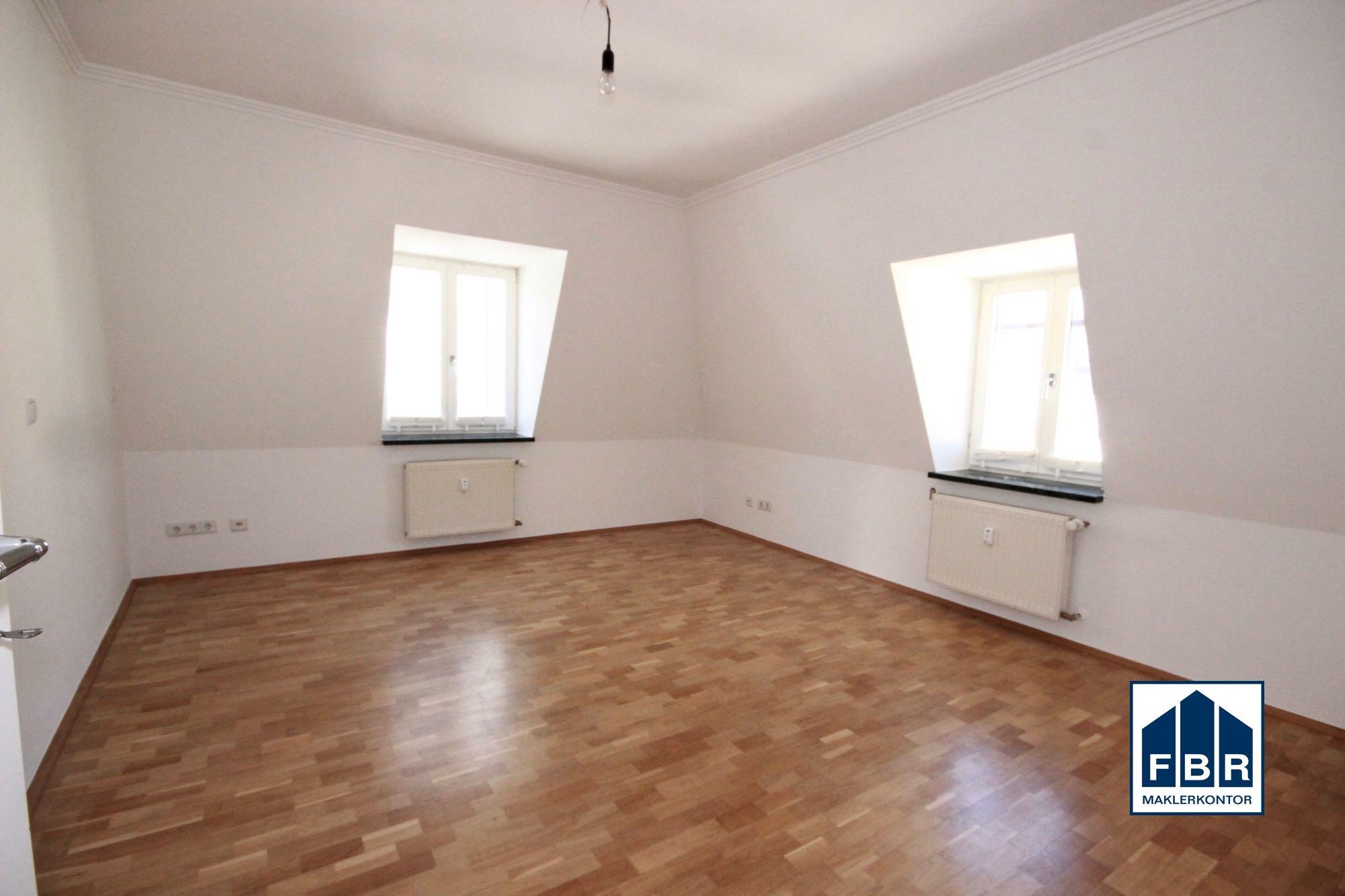 Elternzimmer