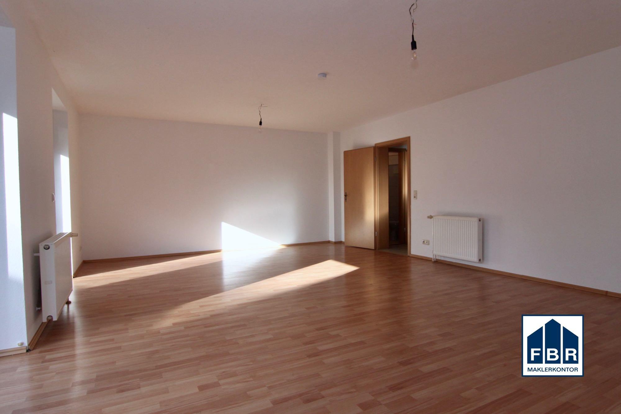 Wohnzimmer Teil 2