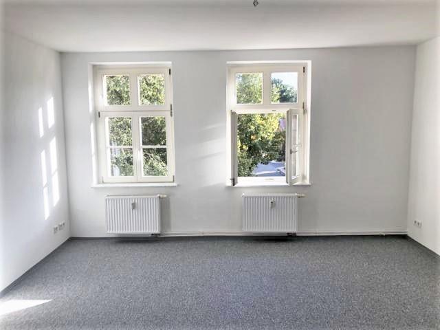 Wohnung Beispiel